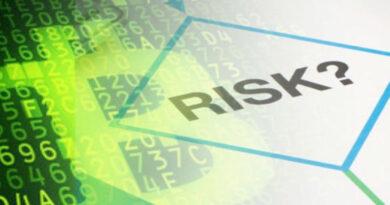 Κίνδυνοι των cryptocurrencies: Προειδοποίηση Ευρωπαϊκών αρχών