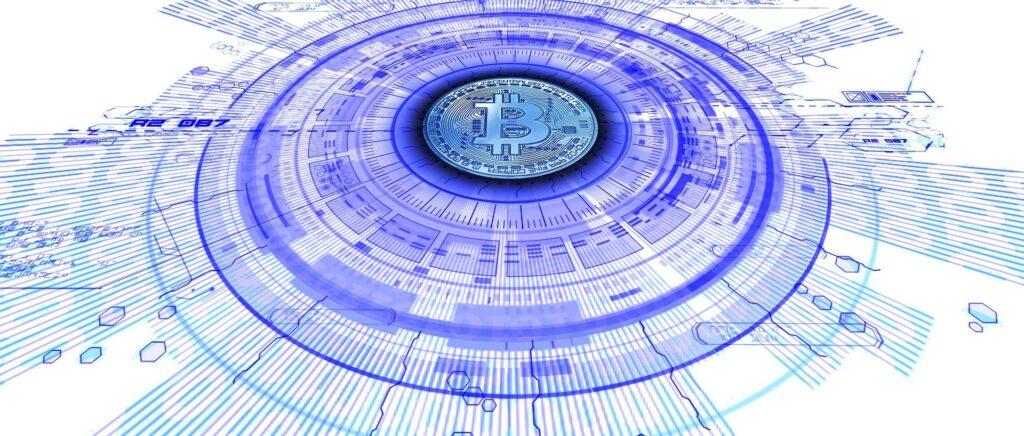 Crypto Guide: Οδηγός αγοράς κρυπτονομισμάτων για αρχάριους: