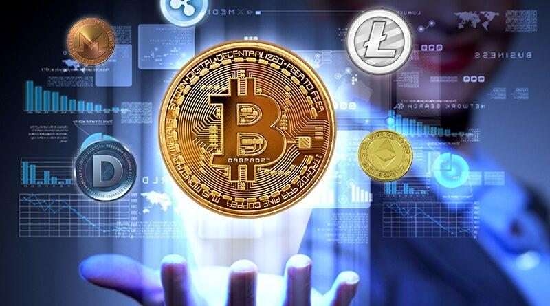 Φθηνά κρυπτονομίσματα vs Bitcoin