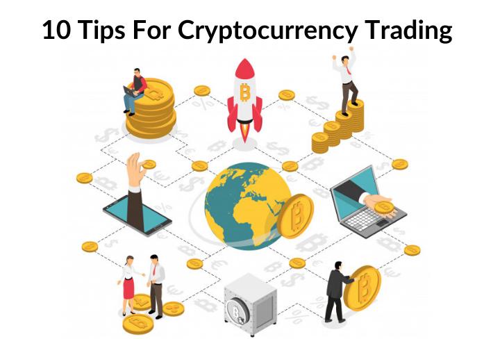 kaip padaryti cryptocurrenting trading