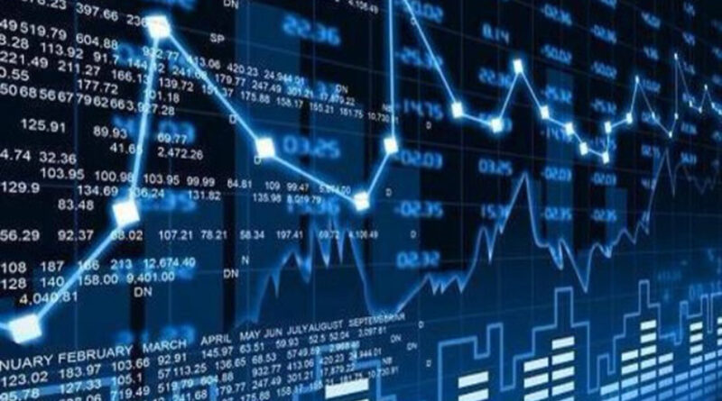 10 tips για trading κρυπτονομισμάτων