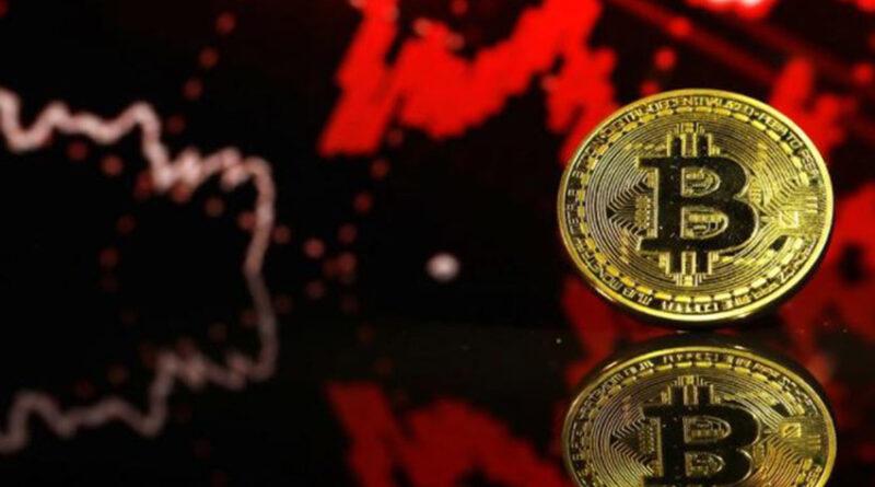Trading κρυπτονομισμάτων και ωρες συναλλαγών