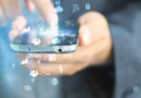 Κίνδυνοι επενδυτών από τα μέσα κοινωνικής δικτύωσης